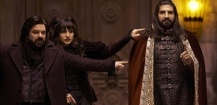 What We Do in the Shadows renouvelée pour une saison 3